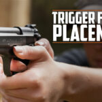 trigger finger placement header