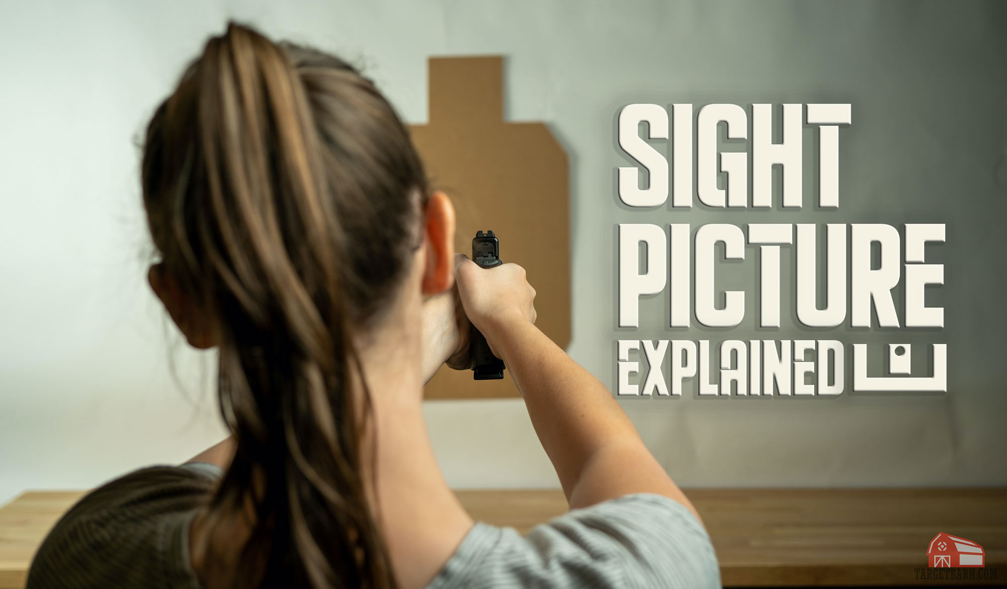 sight picture hero image