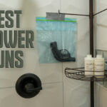 best shower guns hero