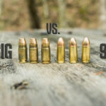 357 sig vs. 9mm feature image